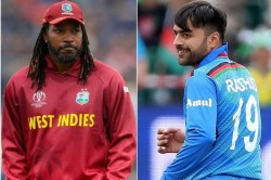 The Hundred Draft No Takers For Chris Gayle Rashid Khan And Andre Russell Among Top Picks