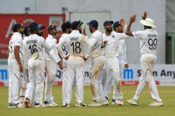India Vs South Africa 1st Test Day 3 Elgar De Kock Score Tons As South Africa Reach 385 8 At Stumps