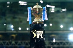 Ipl 2020 Auction To Be Held In Kolkata On December