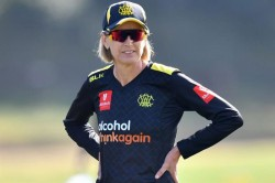 Lisa Keightley Becomes England Women S Head Coach