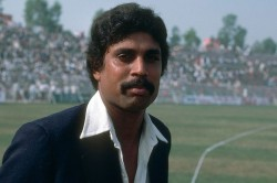 Onthisday In 1978 One Of The Greatest All Rounders Of All Time Kapil Dev Made His Test Debut