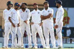India Vs South Africa 3rd Test Day 3 Higlights India Close In On Massive Win In Ranchi