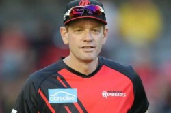 Rajasthan Royals Rope In Former Australia All Rounder Andrew Mcdonald As Head Coach