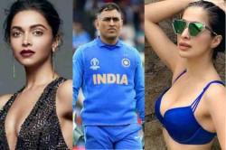 Dark Secrets Of Ms Dhoni You Probably Don T Know