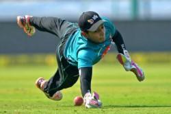 India Vs Bangladesh Mushfiqur Rahim Wants To Give Up Wicket Keeping In Tests