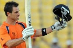 Netherlands Batsman Apologises For Beating Virat Kohli And Babar Azam To Top Spot In Elite Odi List
