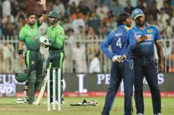 Slc Should Share Expenses If It Wants Pakistan To Host Home Tests In Uae Pcb