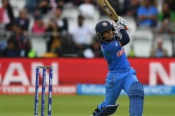 Indw Vs Saw Mithali Raj Punam Raut Help India Seal Odi Series