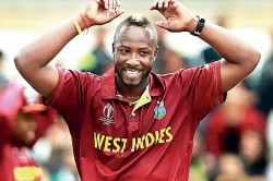 T10 Can Help Cricket Become Part Of Olympics Says Andre Russell