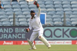 India Vs South Africa Live Score 2nd Test Day 4 Umesh Gets De Bruyn Jolt Proteas Aftermarkram Exit