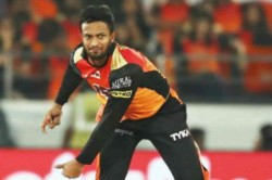 Players Who Can Replace Shakib Al Hasan For Srh In Ipl