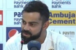 We Believe We Can Win Anywhere Virat Kohli S Emphatic Statement After Series Whitewash