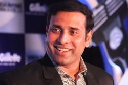 Ind Vs Sa Vvs Laxman Compares Mayank Agarwal S Fearless Batting Of Virender Sehwag