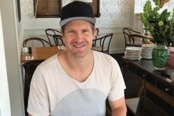 Shane Watson S Instagram And Twitter Accounts Hacked Ex Cricketer Apologises For Illicit Photos