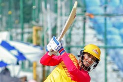 Icc Women S T20 World Cup Prize Money Sees 320 Increase Winners To Get Rs 7 16 Crore