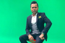 Aakash Chopra S Tweet On Deepak Chahar From 2010 Goes Viral Heres Why Fans Are Calling Him Gyanwaa