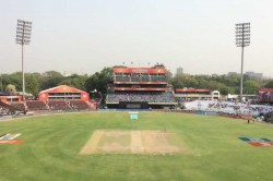 India Vs Bangladesh 1st T20i Arun Jaitley Stadium Delhi Details Matches Stats