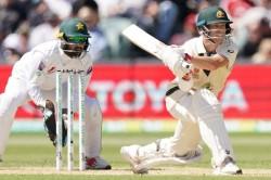 Australia Vs Pakistan David Warner Hits 2nd Double Hundred As Pakistan Fall Away