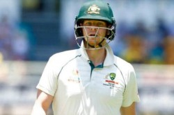 Steve Smith Misses Team Bus Runs 3 Km To Punish Himself For Getting Out Cheaply In Brisbane