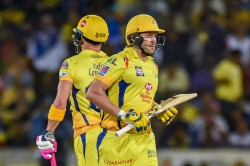 Ipl 2020 Chennai Super Kings Release 5 Players Who Are Released Retained Purse Available For Ipl