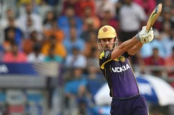 Chris Lynn Shatters Alex Hales Record Of Highest Individual T 10 Score