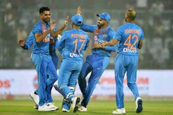 Deepak Chahar Gets 2nd Hat Trick In 3 Days This One Against Vidarbha For Rajasthan In Syed Mushtaq