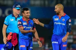 Ipl 2020 Delhi Capitals Release 9 Players List Of Released Retained Players Purse For Ipl Auction