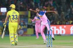 Ipl 2020 Dhawal Kulkarni Moves To Mumbai Indians Evin Lewis Traded