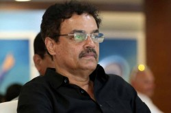 India Vs Bangladesh Dilip Vengsarkar Hailed The Concept Of Day Night Tests Says Fans Will Lap It Up
