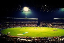 India Vs Bangladesh Day Night Test To Start At 1 Pm End By 8 Pm To Counter Dew In Kolkata