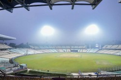 India Vs Bangladesh Day Night Test Timing Start And End Time When Where To Watch Live Telecast O