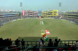 India Vs Bangladesh 1st T20i Match Preview Expected Playing