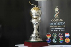 India To Host 2023 Fih Men S World Cup Spain Netherlands To Co Host 2022 Hockey Womens World Cup