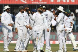 India Vs Bangladesh Live Score 1st Test Day 1 Shami Stars Bangladesh Bowled Out For