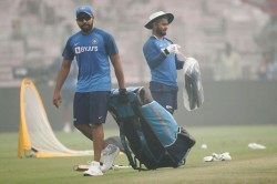 India Vs Bangladesh Rohit Sharma And Cheteshwar Pujara Face Ravichandran Ashwin First Time
