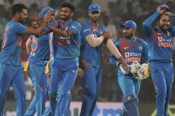 India Made A Clinical Comeback Shoaib Akhtar Hails Men In Blue After Series Win Over Bangladesh