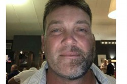 Jacques Kallis Shaved Exactly Half Of His Beard Moustache Social Media Storm