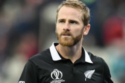 New Zealand Captain Kane Williamson Bowling Action Given All Clear