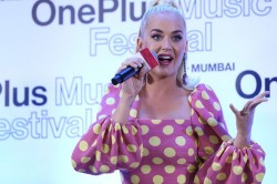 American Popstar Katy Perry To Perform At 2020 Women S T20 World Cup Final
