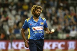 With My Skill I Feel I Can Manage Another 2 Years Lasith Malinga Makes U Turn On T20i Retirement