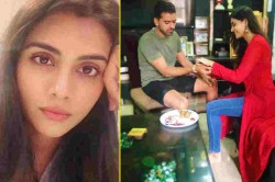 I Still Have Goosebumps Deepak Chahar S Sister Malti Shares Heartwarming Post After Brother Recor