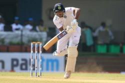 India Vs Bangladesh Mayank Agarwal Anjikya Rahane Keep Bangladesh At Bay