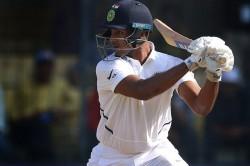India Vs Bangladesh After Cheteshwar Pujara Abu Jayed Gets Virat Kohli For A Duck