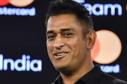 Star Plans To Invite All India Test Captains For Maiden Day Night Test Ms Dhoni Guest Commentator