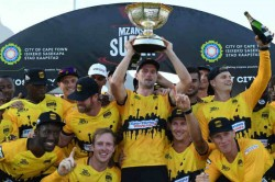 Mzansi Super League 2019 Schedule Full Team List Telecast In India Timing Live Streaming More