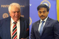 Feel Sad For Someone Deriving Sadistic Pleasure Msk Prasad Slams Farokh Engineer On Cups Of Tea Co