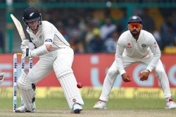 Sourav Ganguly Has His Say Will India Play Day Night Test In New Zealand
