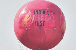 India Vs Bangladesh Day Night Test 5 Reasons Why You Should Watch The Historic Pink Ball Test At Ede