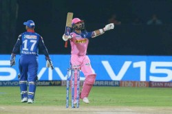 Ipl 2020 Ajinkya Rahane To Leave Rajasthan Royals After 9 Seasons