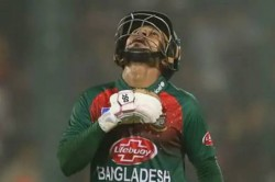 A Great Moment For Bangladesh Cricket Mushfiqur Rahim On Maiden T20i Victory Over India